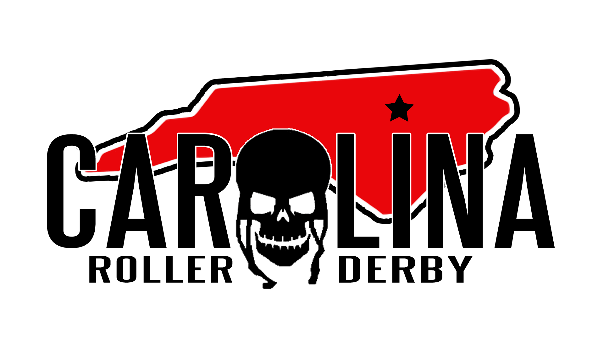 Carolina Roller Derby