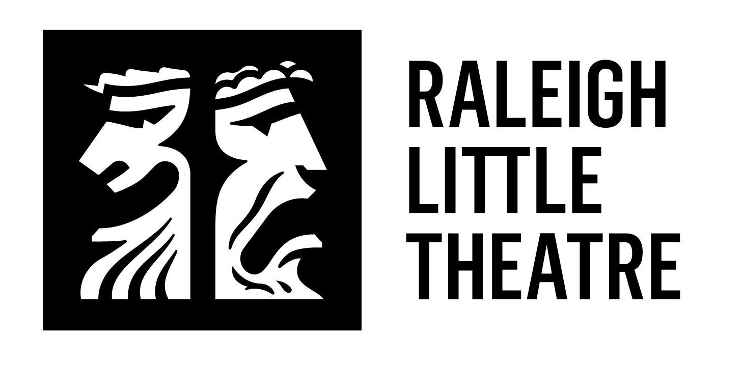 Raleigh Little Theater