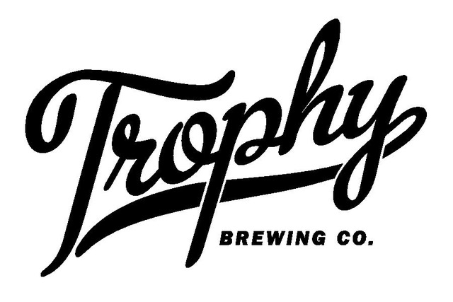 Trophy Brewing Co